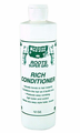 Spanish Sur-Gro Roots Super Gro Rich Conditioner 8 oz