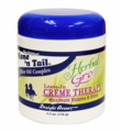Mane 'N Tail Herbal-Gro Creme Therapy 5.5oz