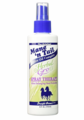 Mane 'N Tail Herbal Gro Spray Therapy 6oz