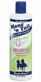 Mane 'n Tail Herbal Gro Shampoo 12oz