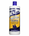 Mane 'N Tail Original Shampoo 32oz