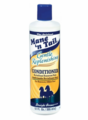 Mane 'N Tail Replenishing Conditioner 12oz