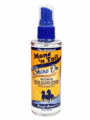 Mane 'N Tail Shine On Maximum High Gloss Finish 4oz
