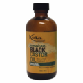 Kuza Jamaican Black Castor Oil Original 4 oz