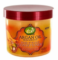 TCB Naturals Argan Oil Hair & Scalp Conditioner 10 oz