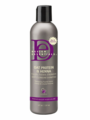 Design Essentials Oat Protein & Henna Deep Cleansing Shampoo 8 oz