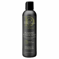 Design Essentials Natural Almond & Avocado Conditioner 8 oz