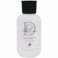 Design Essentials Silk Essentials 4 oz