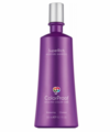 Color Proof Super Rich Moisture Shampoo 10.1 oz