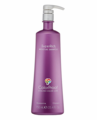 Color Proof Super Rich Moisture Shampoo 25.4 oz