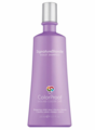 Color Proof Signature Blonde Violet Shampoo 10.1 oz