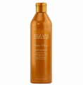 Mizani Butter Blend Butter Base 16.9 oz