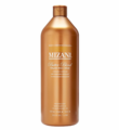 Mizani Butter Blend Perphecting Creme Normalizing Conditioner 33.8oz