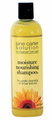 Jane Carter Moisture Nourishing Shampoo 8 oz