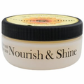Jane Carter Nourish & Shine 4 oz