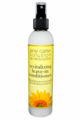 Jane Carter Revitalizing Leave-In Conditioner 8oz