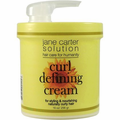 Jane Carter Curl Defining Cream 16 oz