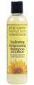 Jane Carter Hydrating Invigorating Shampoo SLS-Free 8 oz