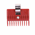 Speed-O-Guide Universal Clipper Comb Attachment No 00 1/16""