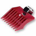 Speed-O-Guide Universal Clipper Comb Attachment No OA 5/16 ""