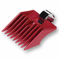 Speed-O-Guide Universal Clipper Comb Attachment No 1 7/16""