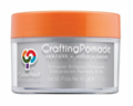 Color Proof Crafting Pomade Texture + Hold + Shine 1.7 oz
