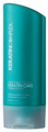 Keratin Complex Care Conditioner 13.5 oz