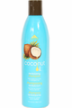 Excelsior Coconut Oil Revitalizing Shampoo 10 oz