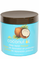 Excelsior Coconut Oil Deep Repair Masque 12 oz