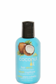 Excelsior Coconut Oil Hair Serum 3 oz