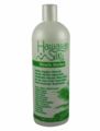 Hawaiian Silky Miracle Worker - 32 oz