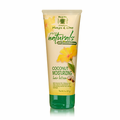 Jamaican Mango & Lime Coconut Moisturizing Hair Lotion 8oz