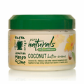Jamaican Mango & Lime Pure Naturals Coconut Butter Creme 12oz