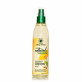 Jamaican Mango & Lime Coconut Conditioning Mist 8oz