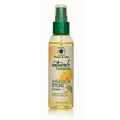 Jamaican Mango & Lime Shea Oil Styling Serum 4oz