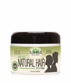 Taliah Waajid Shea-Coco Natural Hair Style Cream 8 oz
