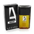 Azzaro Pour Homme by Azzaro Fragrance for Men Eau de Toilette Spray 3.4 oz