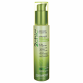 Giovanni 2Chic Ultra-Moist Leave-In Conditioning & Styling Elixir 4oz