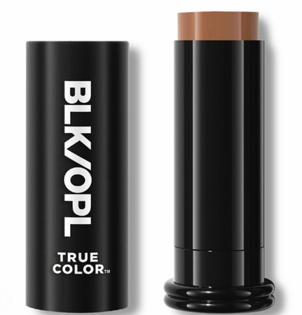 Black Opal True Color Skin Perfecting Stick Foundation SPF 15 Kalahari Sand