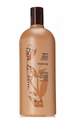 Bain De Terre Argan Oil Sleek & Smooth Shampoo 33.8 oz