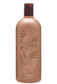 Bain De Terre Argan Oil Sleek & Smooth Conditioner 33.8 oz
