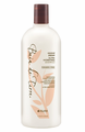 Bain De Terre Coconut Papaya Ultra Hydrating Shampoo 33.8 oz