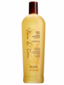Bain De Terre Passion Flower Color Preserving Shampoo 13.5 oz