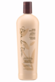 Bain De Terre Sweet Almond Oil Long & Healthy Shampoo 13.5 oz