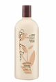 Bain De Terre Sweet Almond Oil Long & Healthy Shampoo 33.8 oz