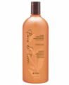 Bain De Terre Keratin Phyto-Protein Strengthening Conditioner 33.8 oz