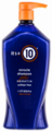 It's a 10 Miracle Shampoo Plus Keratin 33.8 oz