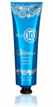 It's a 10 Potion 10 Miracle Styling Potion 4.5 oz