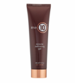 It's a 10 Miracle Defrizzing Gel 5oz