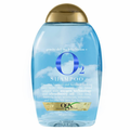 OGX Gravity-Defying & Hydration + O2 Shampoo 13 oz